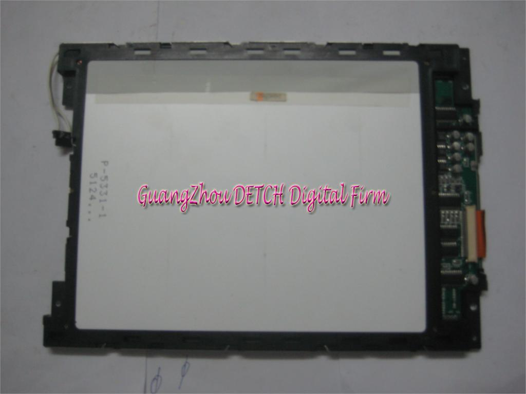 Industrial display LCD screen9.4-inch  LM-CE53-22NEK LCD screen lc171w03 b4k1 lcd display screens