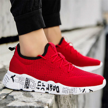 High quality Men Lightweight shoes Sneakers Running