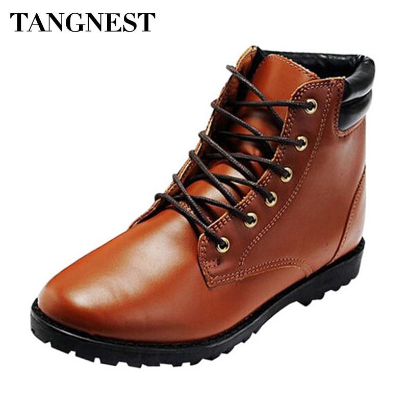 Online Get Cheap Mens Boots Sale -Aliexpress.com | Alibaba Group
