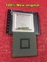 Darmowa wysyłka 1 sztuk/partia LGE3556CP układ BGA LCD LGE3556