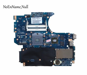 Free Shipping Mainboard for 4530S 4730S Non-Integrated Series 658343-001 Laptop Motherboard 100% fully tested