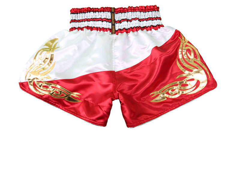High Quality boxing shorts