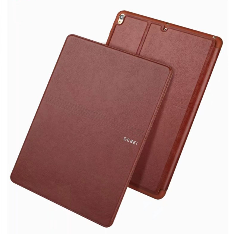 For iPad Pro 10.5 Case PU Leather Slim Smart Cover Auto Sleep/Wake covers For Apple iPad Pro 10. 5 inch 2017 New A1701 A1709 for apple ipad pro 10 5 case 2017 new mtt parrot pu leather slim trifold smart cover for new ipad 10 5 pro cases coque fundas
