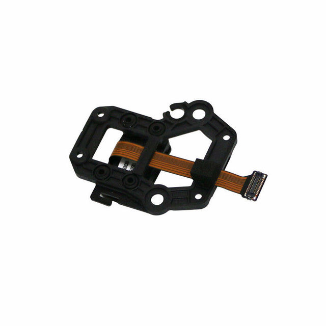 אמיתי DJI ניצוץ חלק IMU מודול רכיב עם גמיש כבל שטוח עבור Drone תיקון החלפת אביזרים