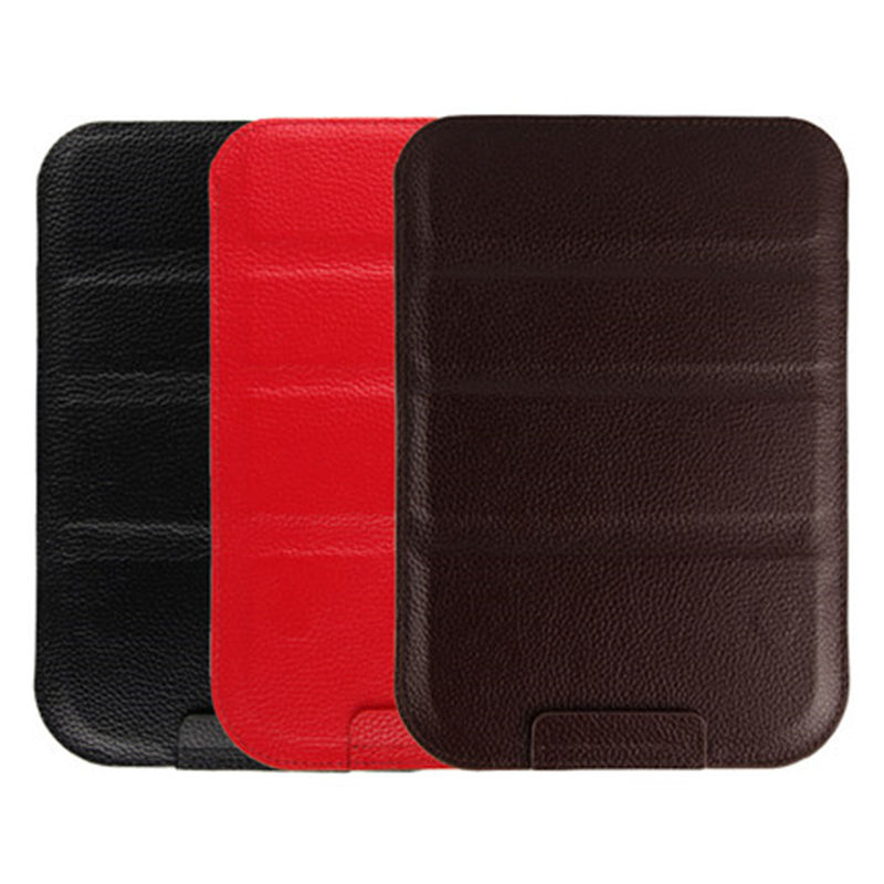 outlet store 54f7d 58029 Worldwide delivery asus zenpad 3s 10 case in NaBaRa Online