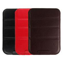 Case Cowhide Sleeve For ASUS ZenPad 3S 10 Cases Protective Smart cover Genuine Leather font b