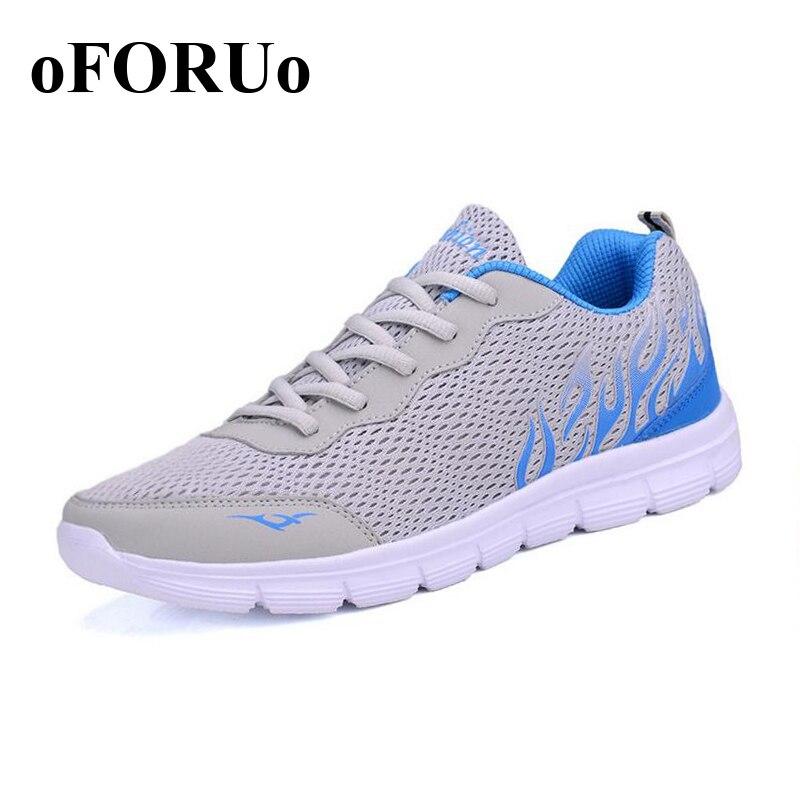 Quality Popular Running font b Shoes b font font b Men b font Outdoor Sneakers font