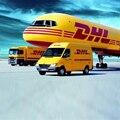 Для Chimiauto store DHL экспресс-доставка