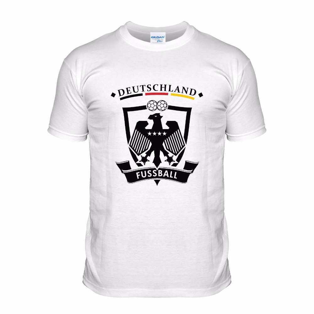 Popular Soccer T Shirt Design-Buy Cheap Soccer T Shirt Design lots ...