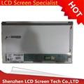 "14.0 ""pantalla led lcd portátil lp140wh1 tpd1 n140b6-d11 ltn140at05 b140xw01 v.4 para hp 8440 p 8440 w notebook reemplazo 1366*768"