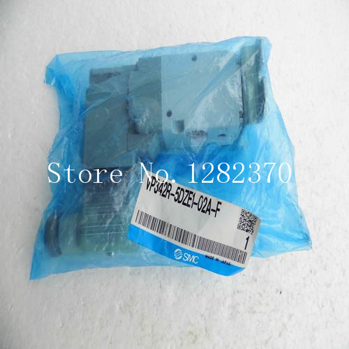 [SA] New Japan genuine original SMC solenoid valve VP342R-5DZE1-02A-F Spot manka care teeth preparation made of imported resin can be used for both operative dentistry and prosthodontics