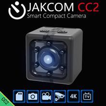 JAKCOM CC2 Inteligente Câmera Compacta como Stylus em mi amazefit otulacz bambusowy stilo