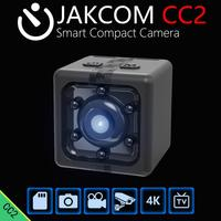 JAKCOM CC2 caméra compacte intelligente comme stylet en mi amazefit otulacz bambusowy stilo
