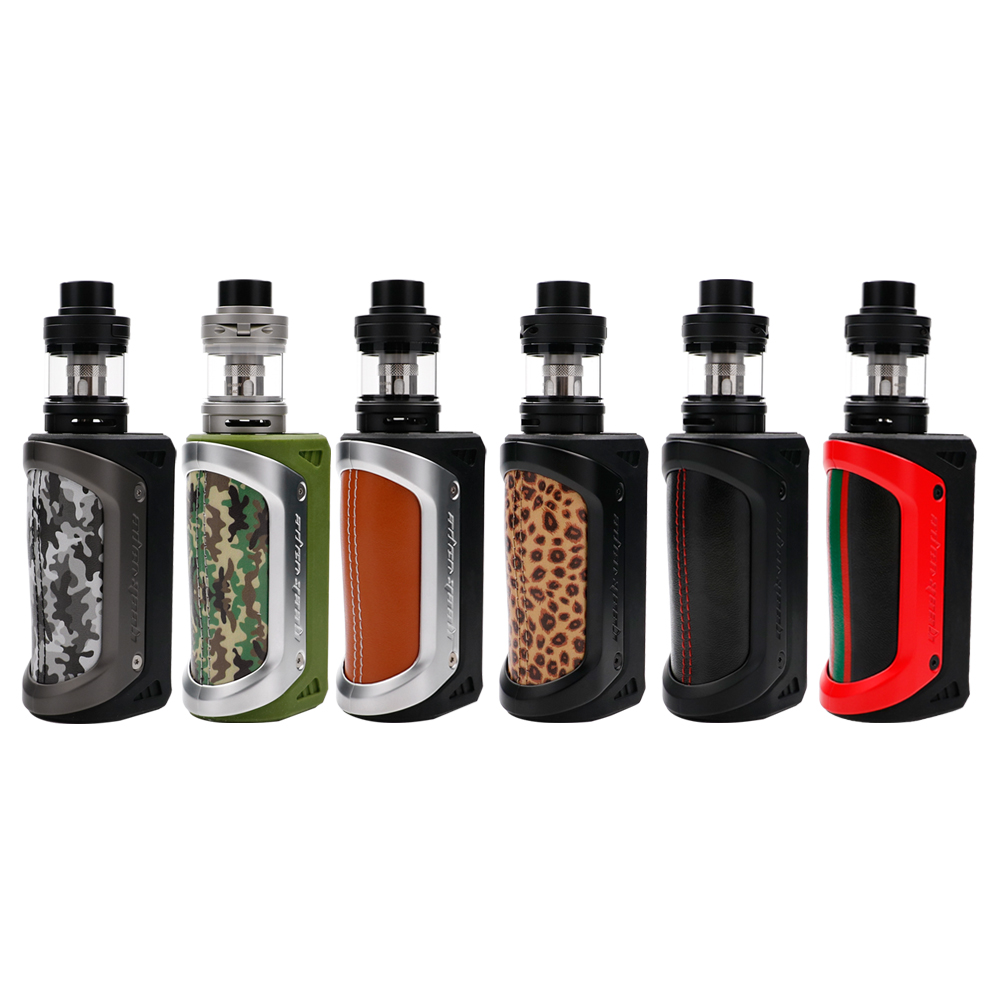 Big sale! GeekVape AEGIS Kit 100W with aegis box mod W/O battery and geekvape Shield RTA waterproof electronic cigarette kit in stock geekvape aegis kit 100w box mod with 26650 battery and geekvape shield rta waterproof for ammit dual