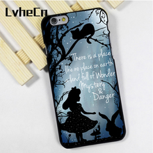 Buy alice in wonderland silhouette and get free shipping on AliExpress.com 5d213cfb2f72