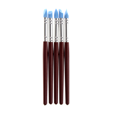 Oils aaaa pottery sculpting sculpture carving clay perfect craft cake pen