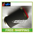 huansong HS400 ATV400-6 400CC HISUN HSUN air filter cleaner ATV quad accessories free shipping