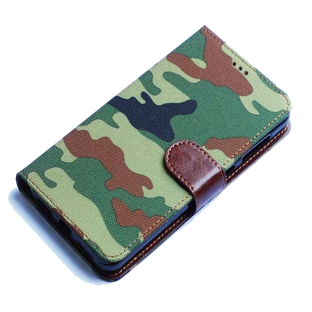 For Vertex Impress Reef Case 5.0 Wallet PU Leather Back Cover Phone Case For Vertex Impress Reef Case Flip Protective Cover