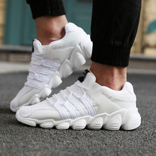 Men Road Running/Jogging/Walking Sports Shoes
