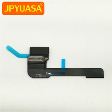 New Laotop LCD Screen Flex Cable 821-00318-A 821-00318-01 821-00510-A For Macbook 12