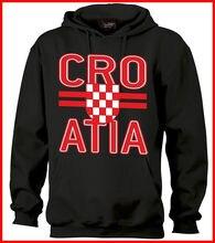 Croatia Hoodie, Kroatien Sweatshirt, Hooded, Kapuzen Sweatshirt Kapuzenpulli arthur achleitner aus kroatien