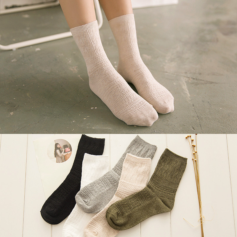 Sloth Slow Life Unisex Boat Liner Socks Non-Slip Ankle No Show Socks