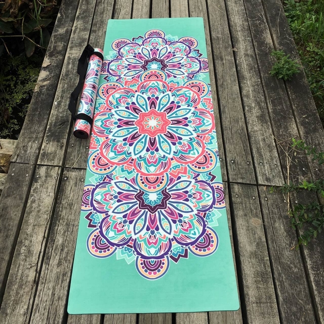 the help hot our top best favorite yoga let for mats fit you find mat us final perfect