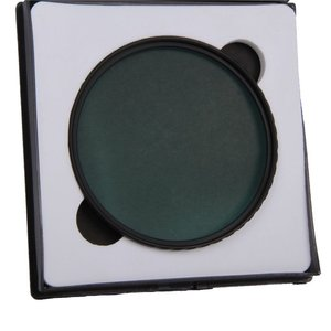 Image 3 - ZOMEI Camera Filter Ultra Slim HD MC UV filtro 40.5/49/52/55/58/62/67/72/77/82mm 18 Layer Multi Coating For Canon Nikon Sony
