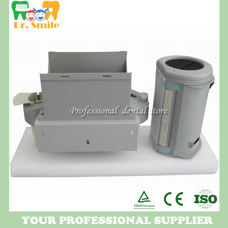 Dental-X-ray-Automatic-Film-Processor-Developer-HN-05-110V-220V-_57