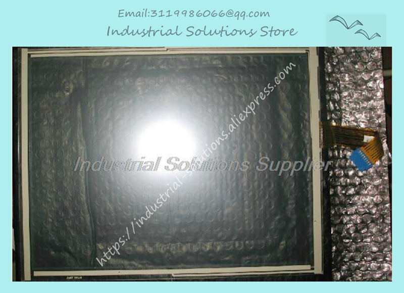 AMT9546 touch screen touch glass new