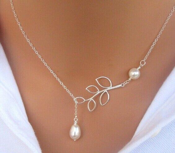 Любовь, черный кристалл, подвеска, ожерелье для женщин, бижутерия, ювелирные изделия, Exo Colar, новинка, девушка, одно направление, NA600 - Окраска металла: na617