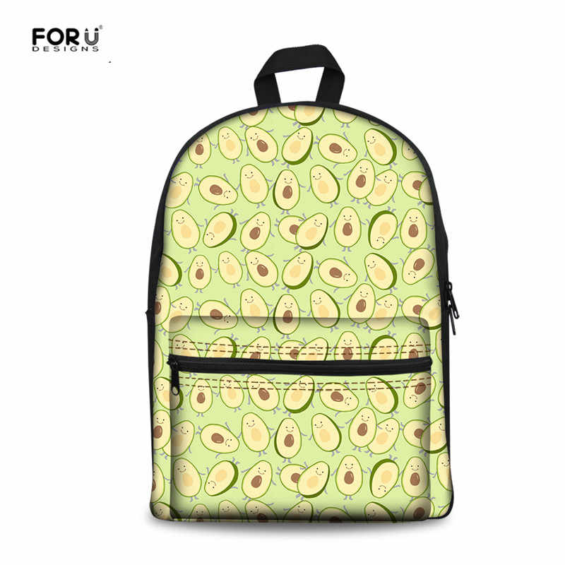 8559cdac95c0 Detail Feedback Questions about INSTANTARTS Funny Fruit Avocado 3D ...