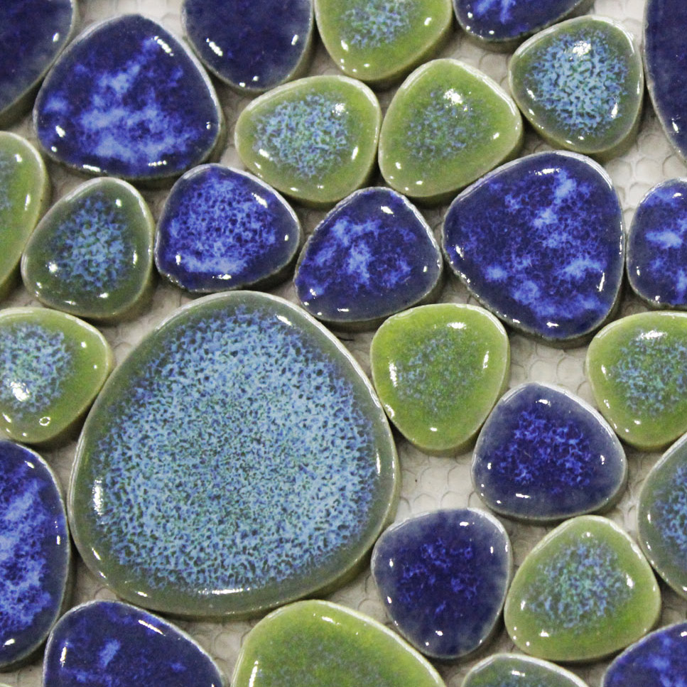 Preis auf Green Tile Backsplash Vergleichen - Online Shopping ...
