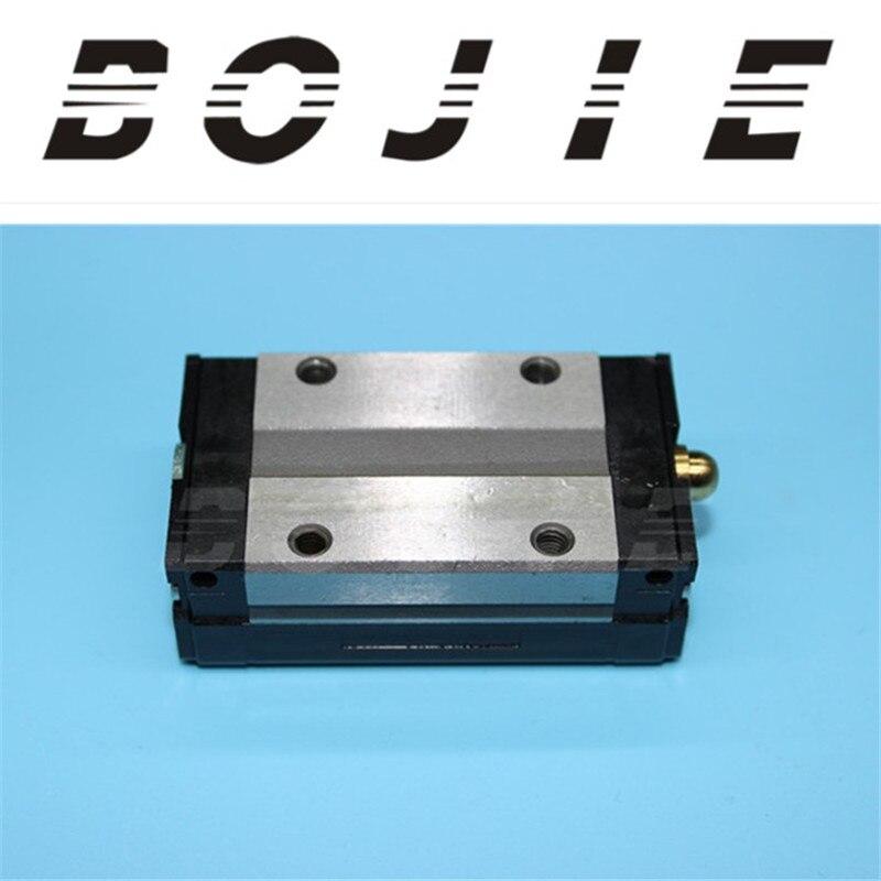 Printer Slider For Roland RA640 ink pump for roland sj640 ra640 re640 re540 fh740 vs300 vs540 vs640 vp300 vp540 xf640 rf640 rfa640 roland ink pump u type