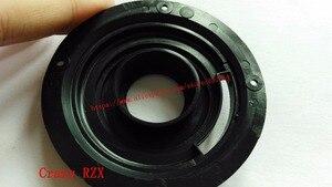 Image 3 - Nuevo anillo de montaje de bayoneta de objetivo para Canon EF S 18 55mm f/3,5 5,6 IS / 18 55mm IS II 18 55mm pieza de reparación