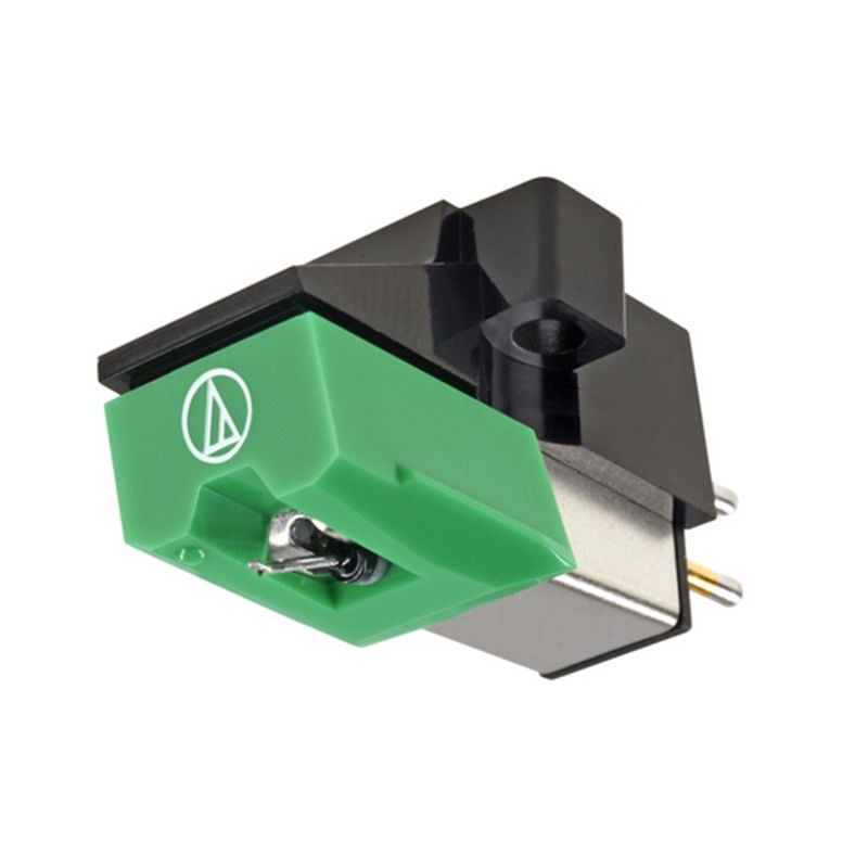 Brand New AT95E Phonograph MM Cartridge LP Record Vinyl Stylus MovingMagnet Phonograph Player AccessoriesBrand New AT95E Phonograph MM Cartridge LP Record Vinyl Stylus MovingMagnet Phonograph Player Accessories