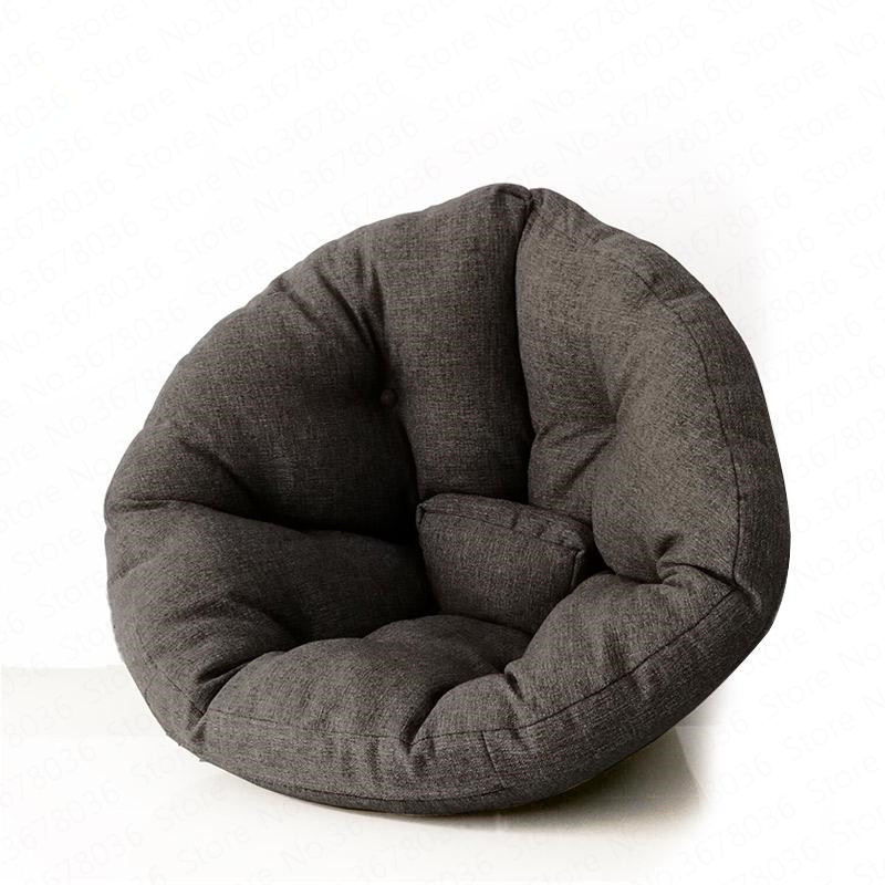 Comfortable Lazy Couch Single Bean Bag