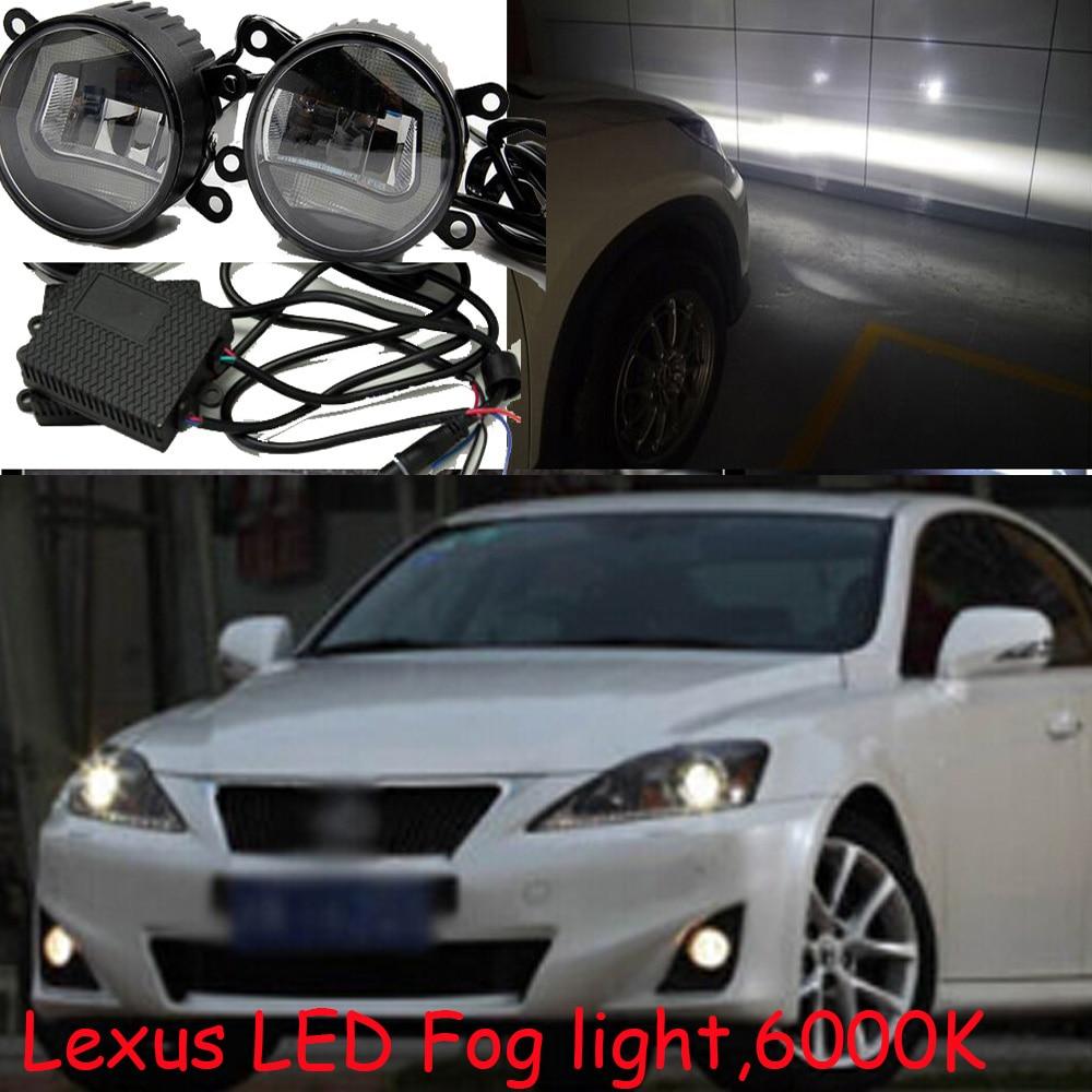 LED,Lexu IS250 daytime light,LX470 fog light,IS-F day lamp;IS 250 IS300 IS350; IS-F,LX450 LX470 LX570 RX300 RX330 RX350 RX400H педали для авто new lexus 2003 rx300 2009 is250 2001 2005 is300