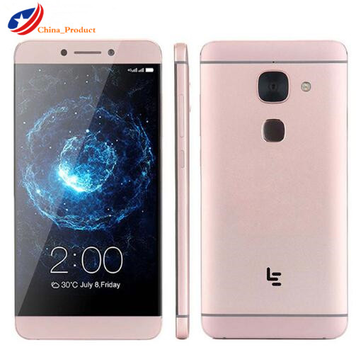 New LeTV LeEco Le Max 2 X821 x820 4G LTE Android 6 0 OS 4GB RAM
