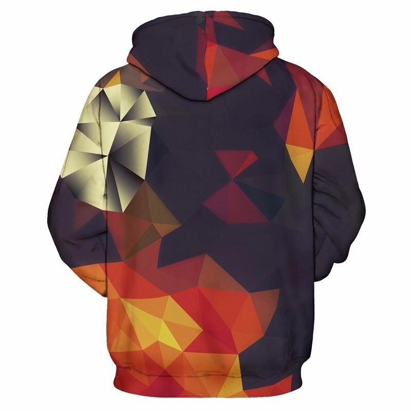 Men/Women Hoodies With Print Color Blocks Autumn Winter Men/Women Hoodies With Print Color Blocks Autumn Winter HTB1XeaIOFXXXXXQXFXXq6xXFXXXB