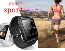 Bluetooth smart smart Uhr Smart Kinder Kid Intelligente Locator Tracker Smart Armband Remote Monitor Smartwatch