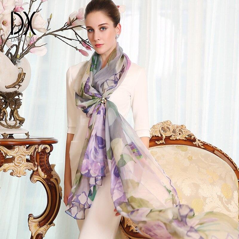 Fashion Scarves and Shawls Poncho Scarf Luxury Brand Pashmins