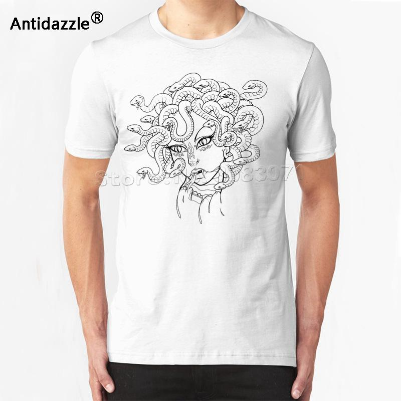 Compare Prices on Unique Tee Shirt- Online Shopping/Buy Low Price ...