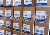 FREE SHIPPING CP1W-CIF01/CP1W-CIF11 Communication Module