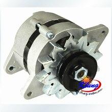 Klung 650cc 276 деталей двигателя генератора для kinroad, Джойнер, ГОКа, Roketa, saiting, BMS, багги, utv, идут kart, ATV