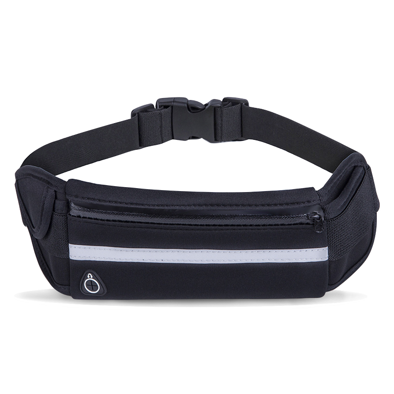 Men Women Running Waist Bag Waterproof Mobile Phone Holder Jogging Sports Running Gym Fitness Bag Lady Sport Accessories 7
