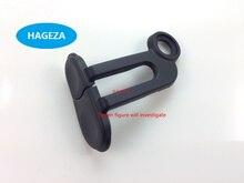 Новинка, оригинальная резиновая накладка на клемму для дистанционного управления вспышкой с 10 контактами, запасная часть для Nikon D800 SLR 1K467 347