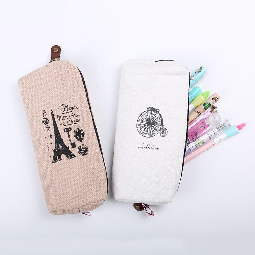 1pc pen case купить на алиэкспресс