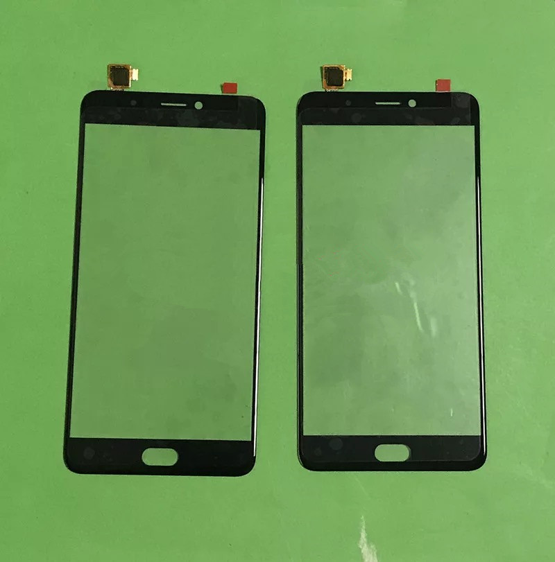 For Walton Primo ZX3 Touch Sensor Panel Glass Lens Touch screen Touchpad Mobile Phone Parts Replacement