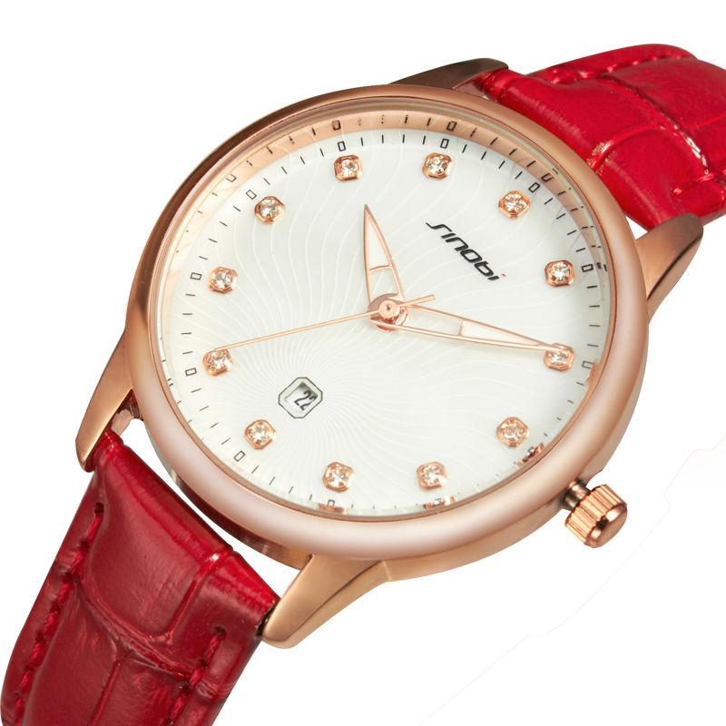 Часы Sinobi Купить - rualiexpresscom